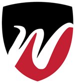 WCPshield