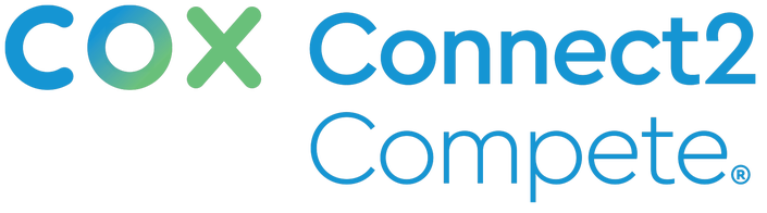 COX COnnect2Compete